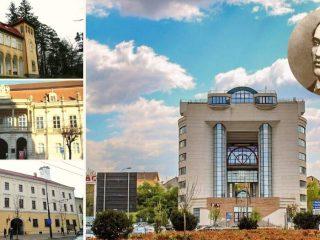Ziua Culturii Naționale 2020 sărbătorită la Cluj: evenimente 15 ianuarie