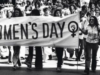 Ziua Femeii 8 martie | Ce înseamnă aceasta și cum a apărut