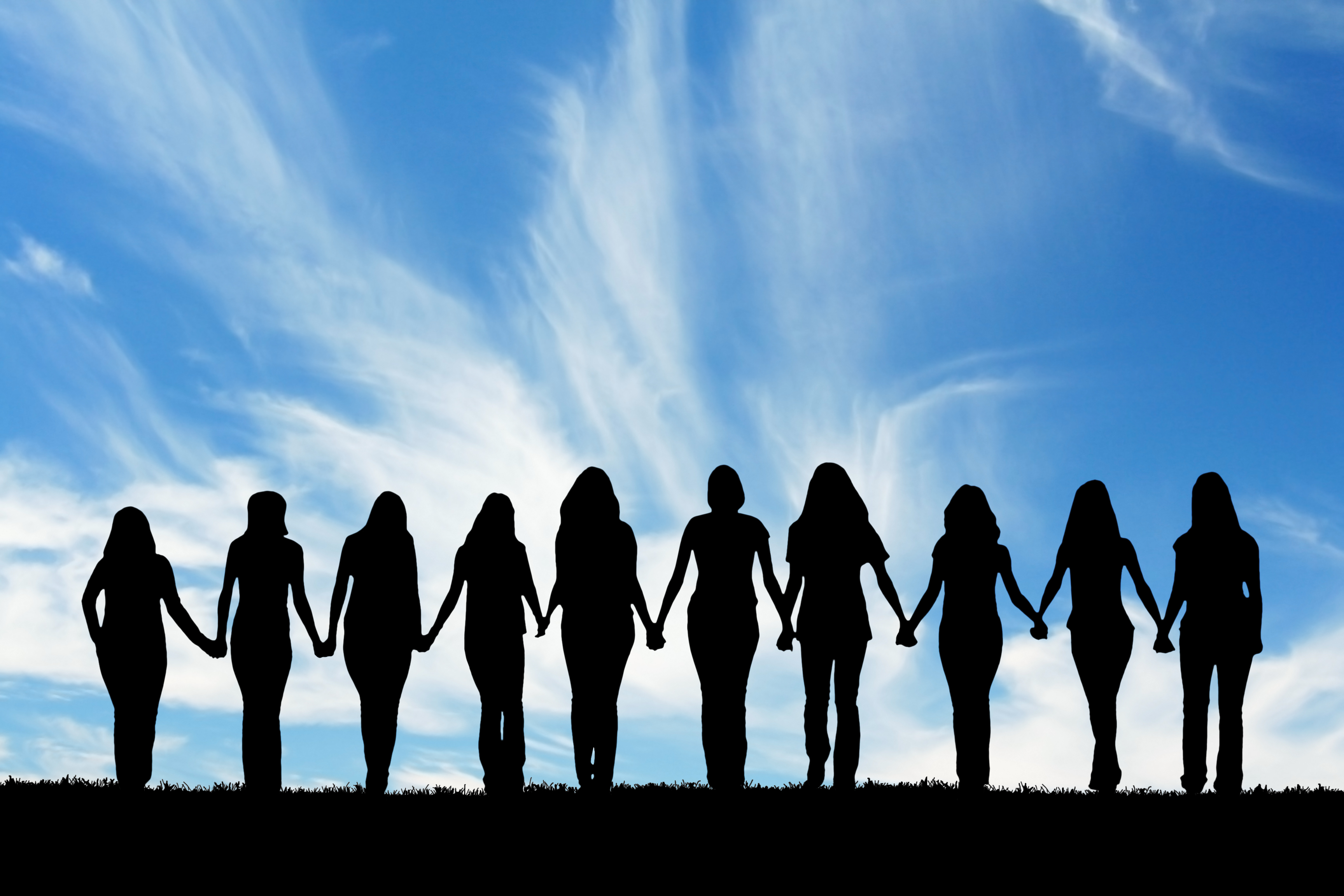 Ziua femeii 8 martie