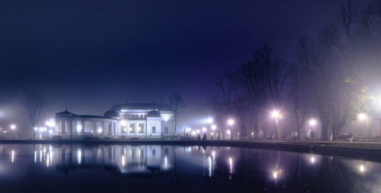 Ce poți face în Cluj în săptămâna 6 - 11 decembrie?