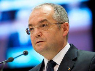 Alegeri locale 2020 Cluj: Clujenii și-au ales liderii pentru următorii 4 ani
