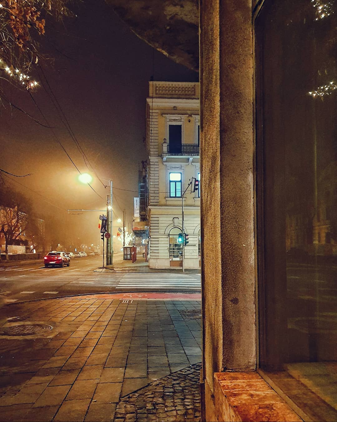 alexa.pop street cluj