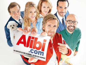Alibi.com | Cinema Florin Piersic | Evenimente în Cluj | Cluj.com
