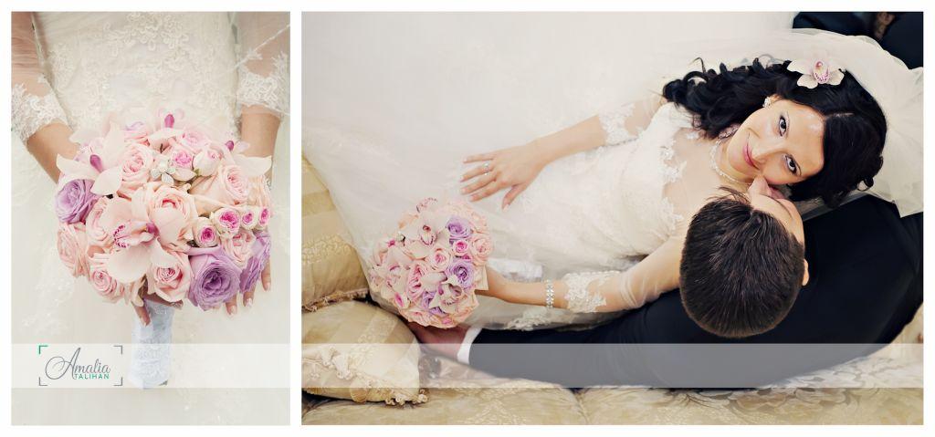amalia talihan fotograf nunta cluj (17)