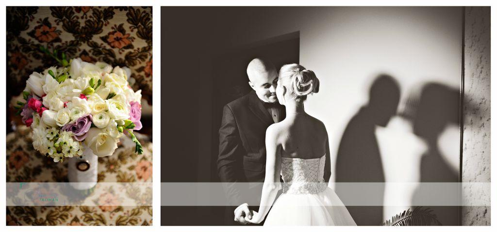 fotograf nunta cluj (18)