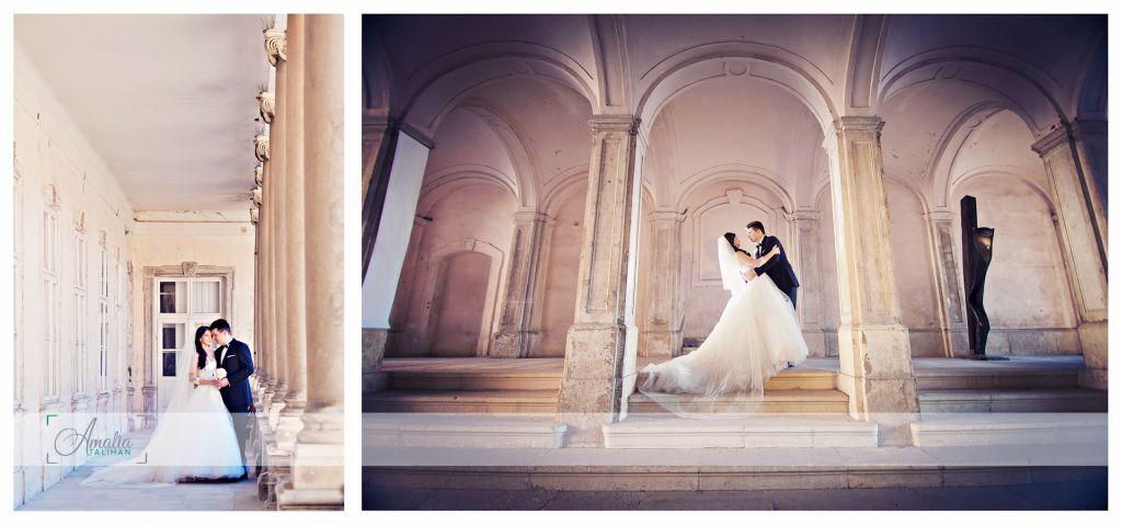 amalia talihan fotograf nunta cluj (20)
