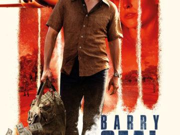 Barry Seal: Trafic în stil American – SUA