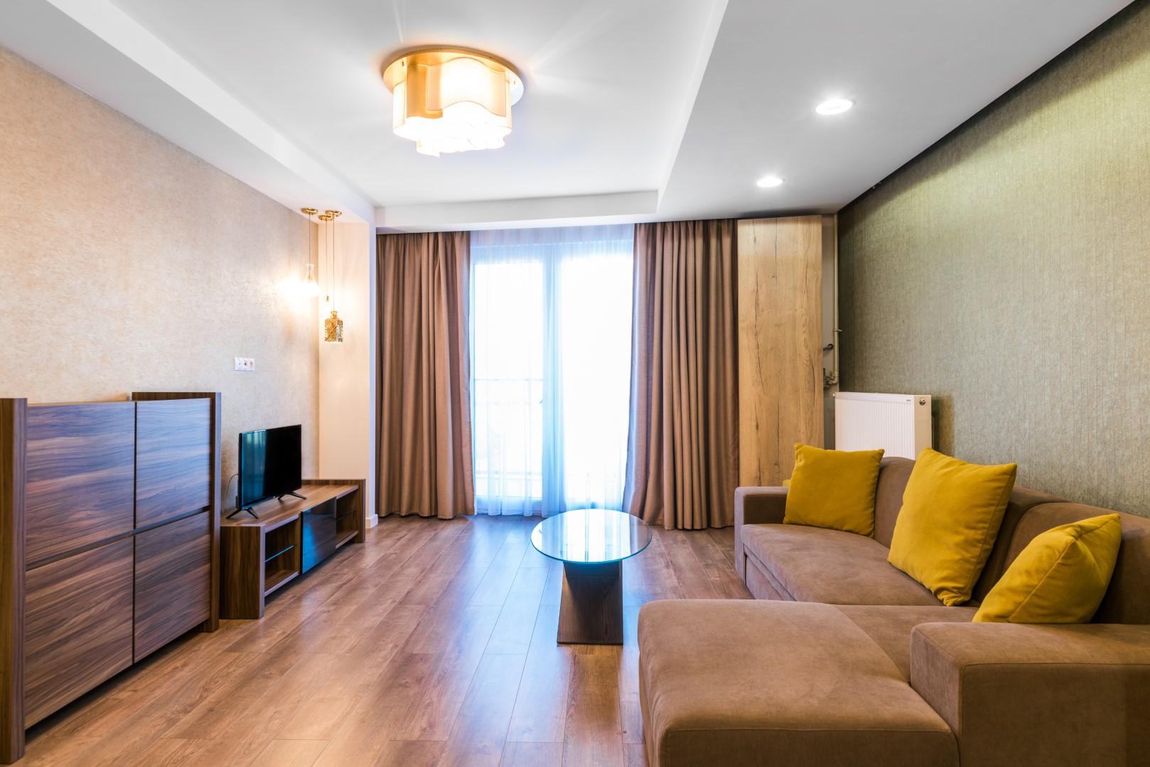 apartamente regim hotelier cluj