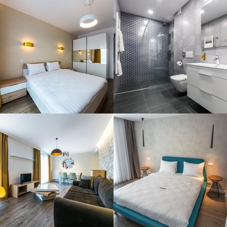 apartamente regim hotelier cluj (20)