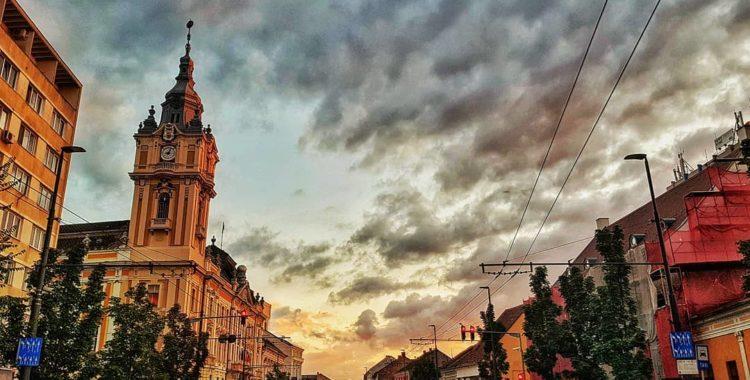 asm359 primaria Bugetare participativă Cluj