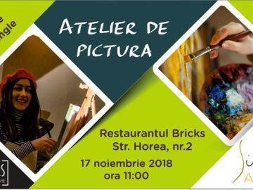 atelier pictura Bricks