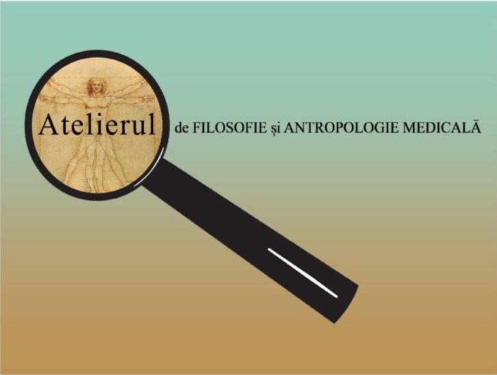 Atelierul de filosofie și antropologie medicală | Evenimente în Cluj | Cluj.com