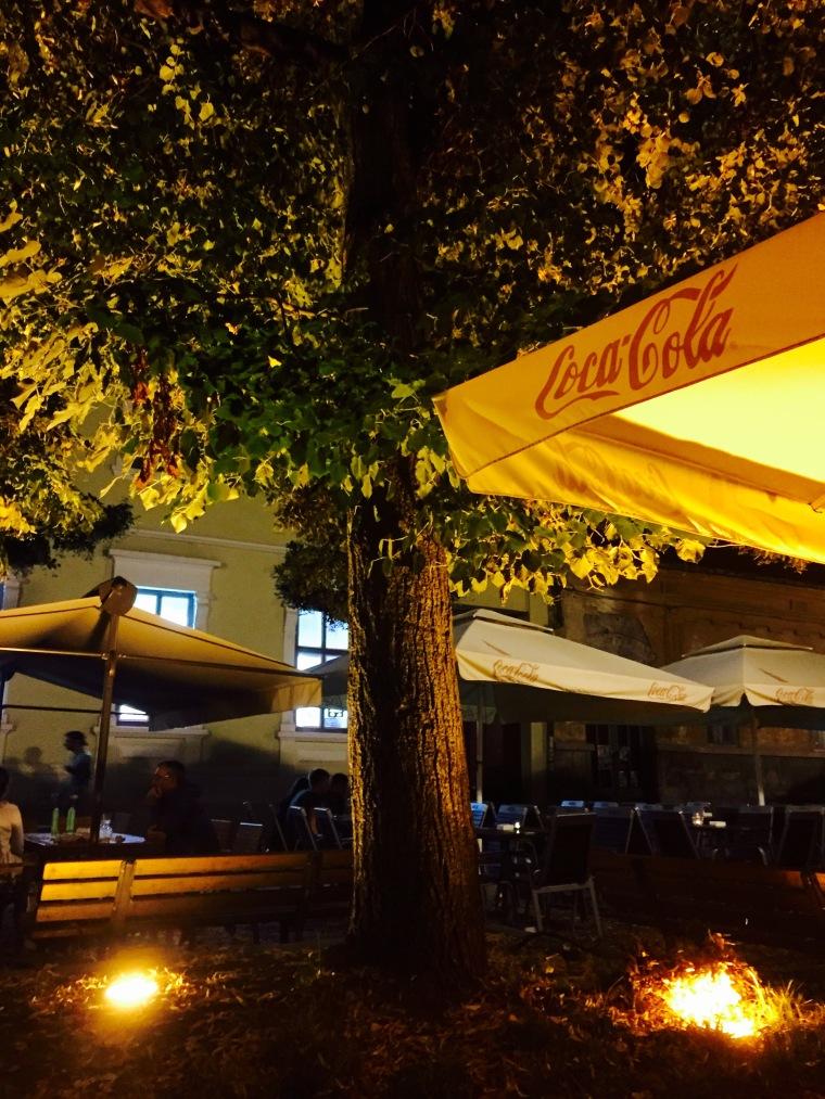 bar noapte Ce bar