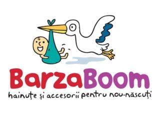 barza boom