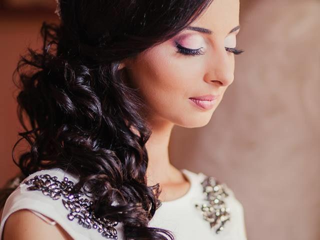 beauty id machiaj profesional nunta cluj (1)