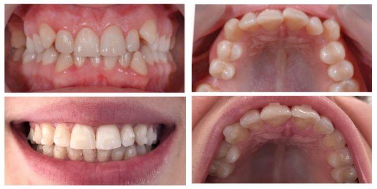 servicii stomatologice la un alt nivel