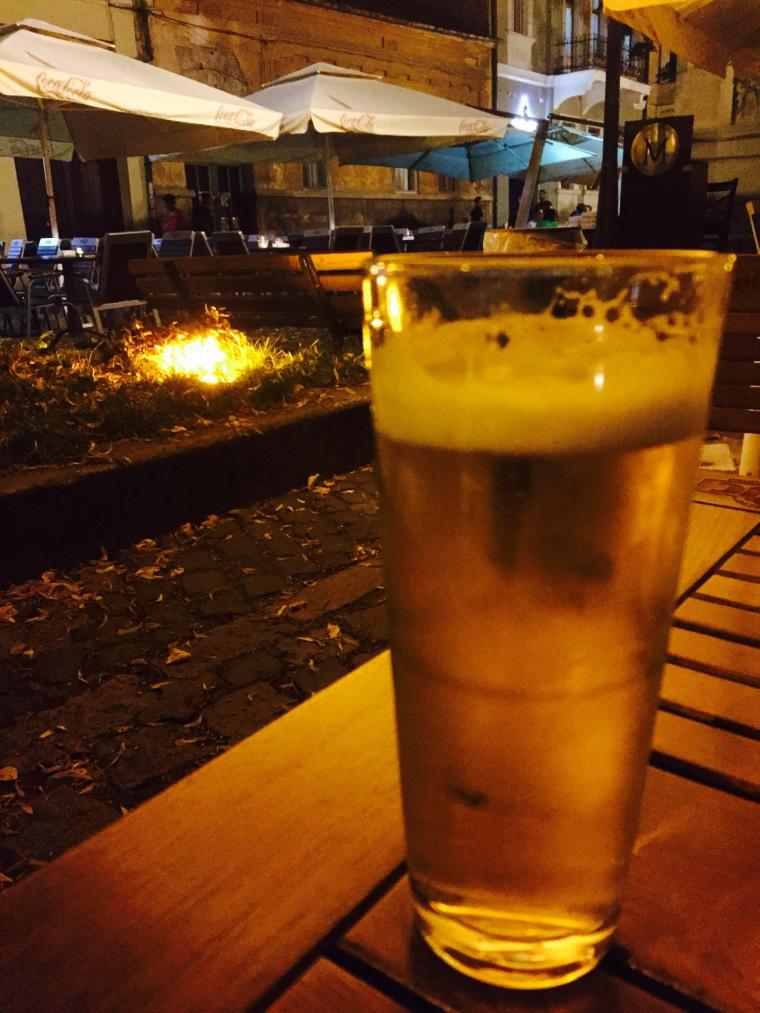 bere bar Ce bar