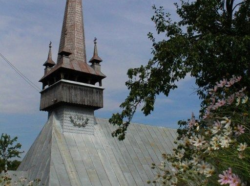 biserica nadasu