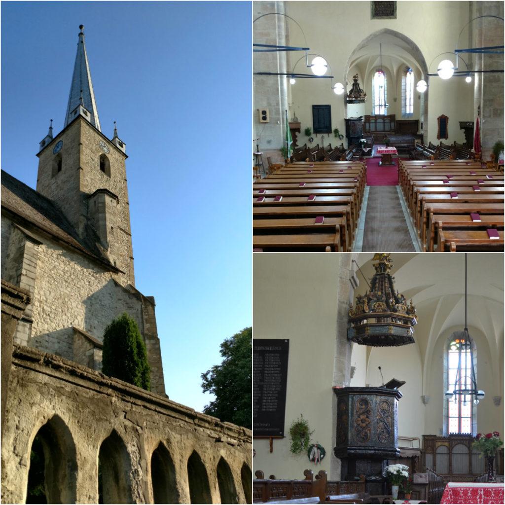 biserica-reformata-calvina-din-dej-sapte-secole