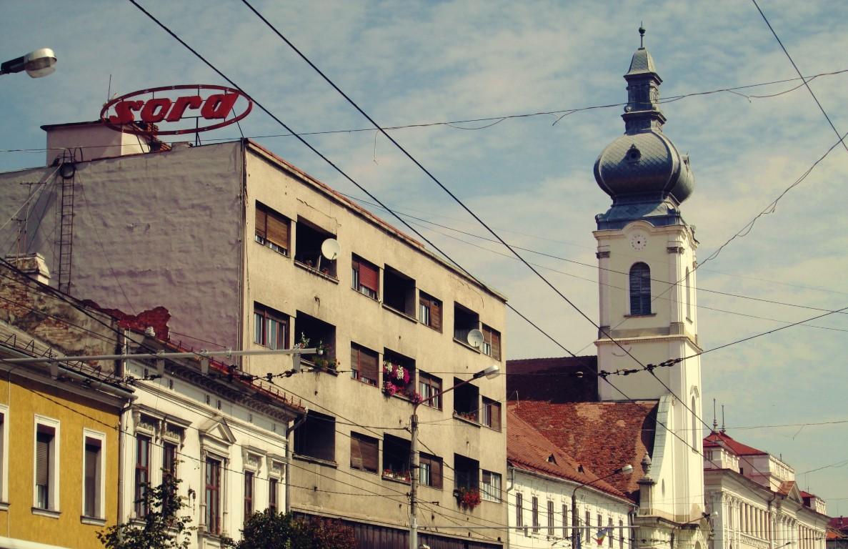 biserica unitariana cluj iulia (4)