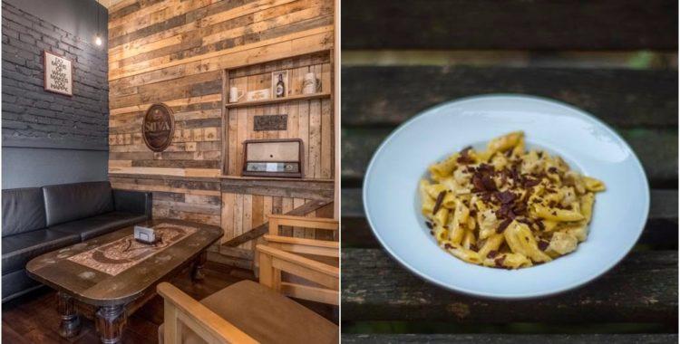 bistro 28 header articol nov OK restaurant de succes