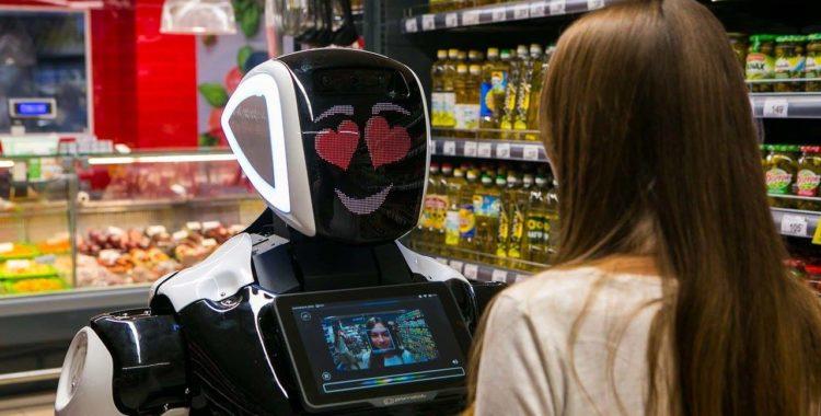 TeCOMM Cluj 2018 bucharest promo robots tecomm (1)