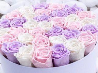 Cum putem face un buchet de flori să fie și mai special?