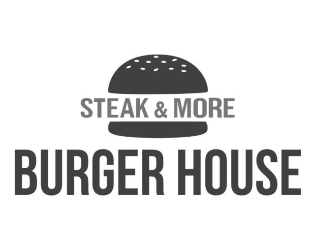 Burger House Cluj