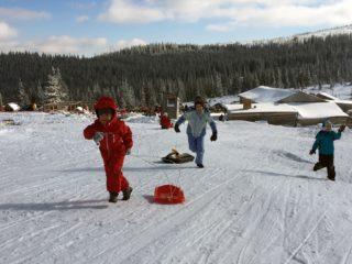 buscat ski & summer resort baisoara cluj (1)