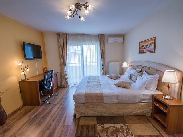 cabrio aparthotel cluj (1)