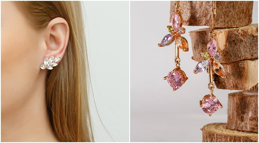 cadouri chic pentru femeile chic bijoux cluj
