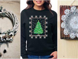 Cadouri de Crăciun: o listă cu idei & recomandări speciale (prietenii să nu citească!)