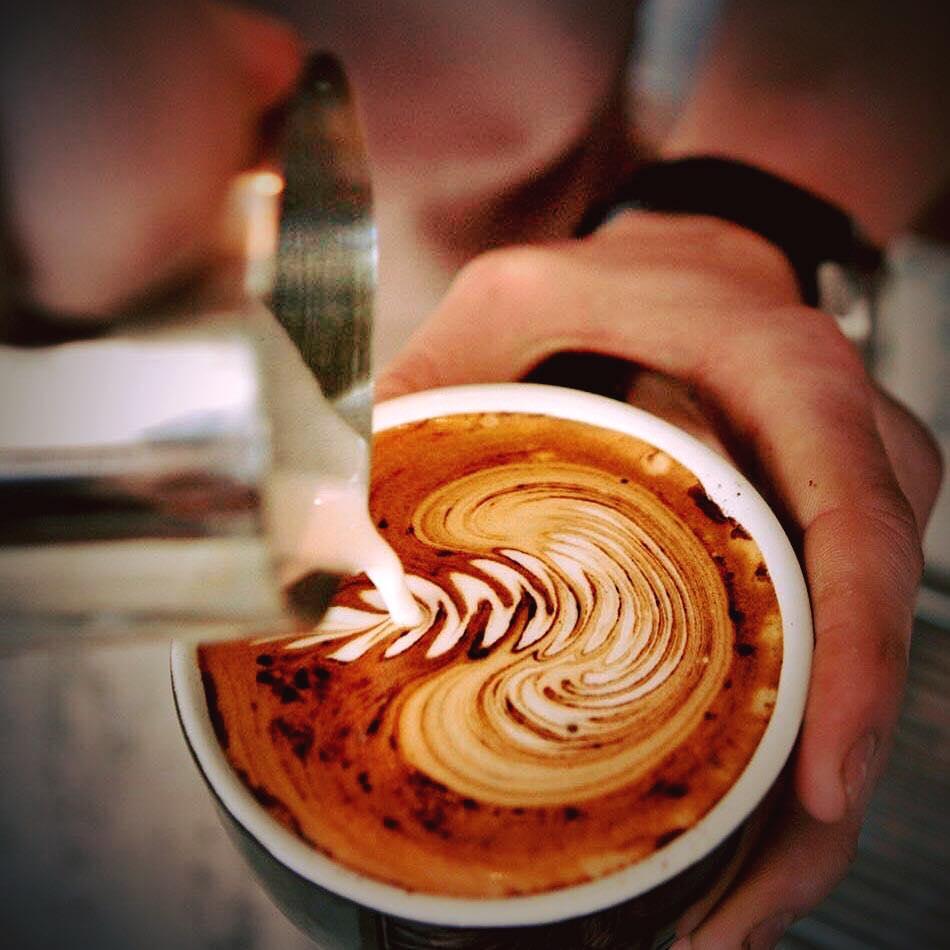 cafea pentru studenți kafea în cluj (4)