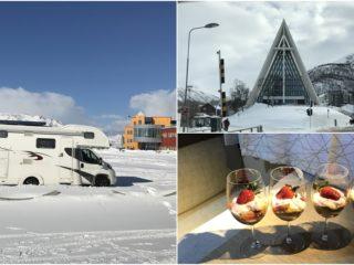 Iarnă pe roți cu pornire din Cluj: cum te poți bucura de confort și aventură în sezonul rece