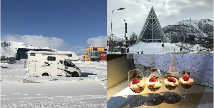 campermania iarna pe roti confort aventura sezonul rece