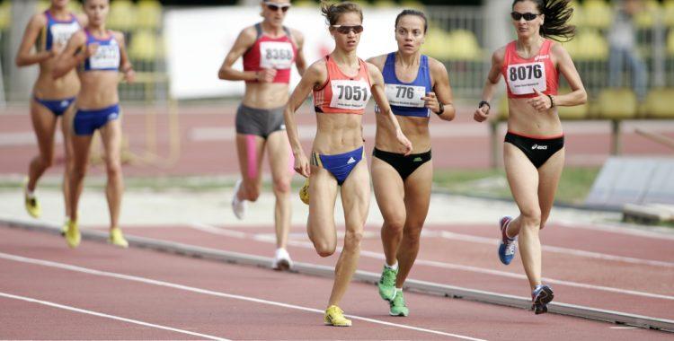 campionatele-internationale-de-atletism-cluj