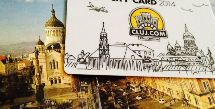 city card 2015