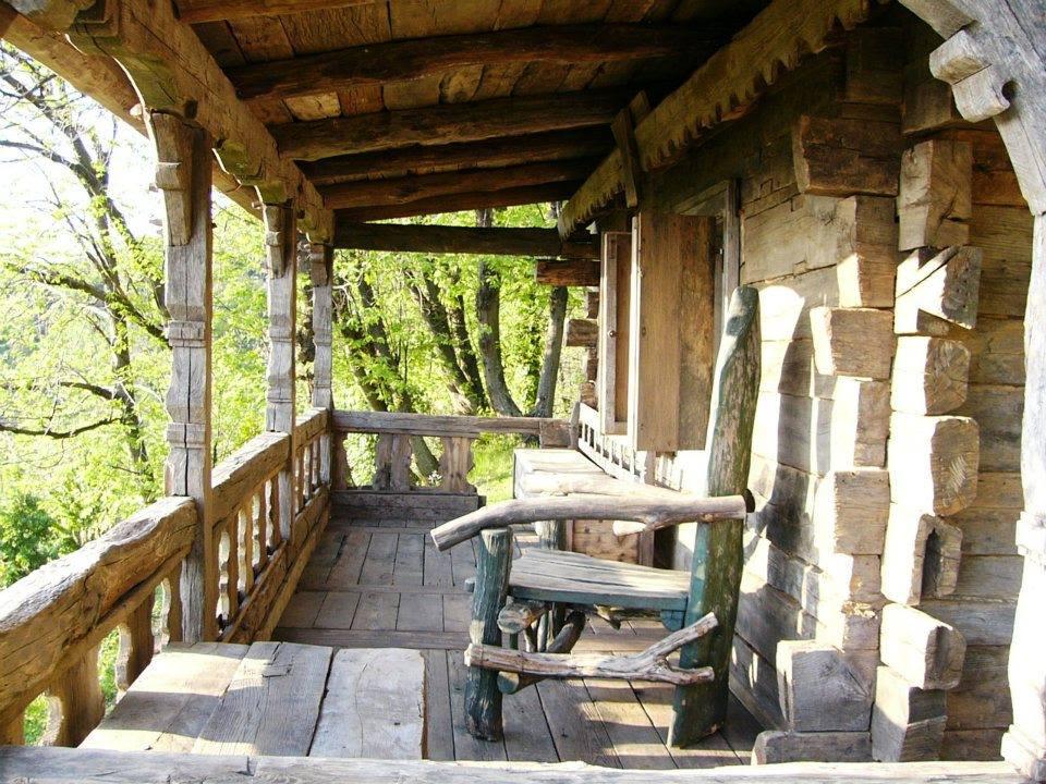 case din lemn vechi (11)
