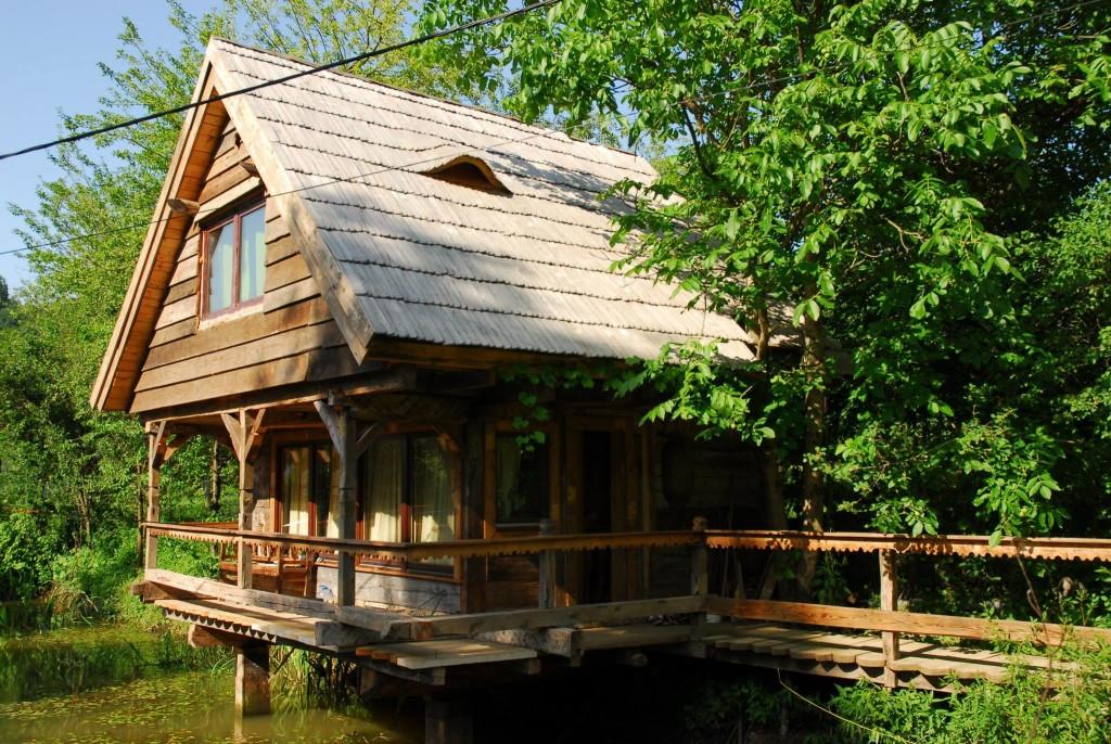 case din lemn vechi (8)