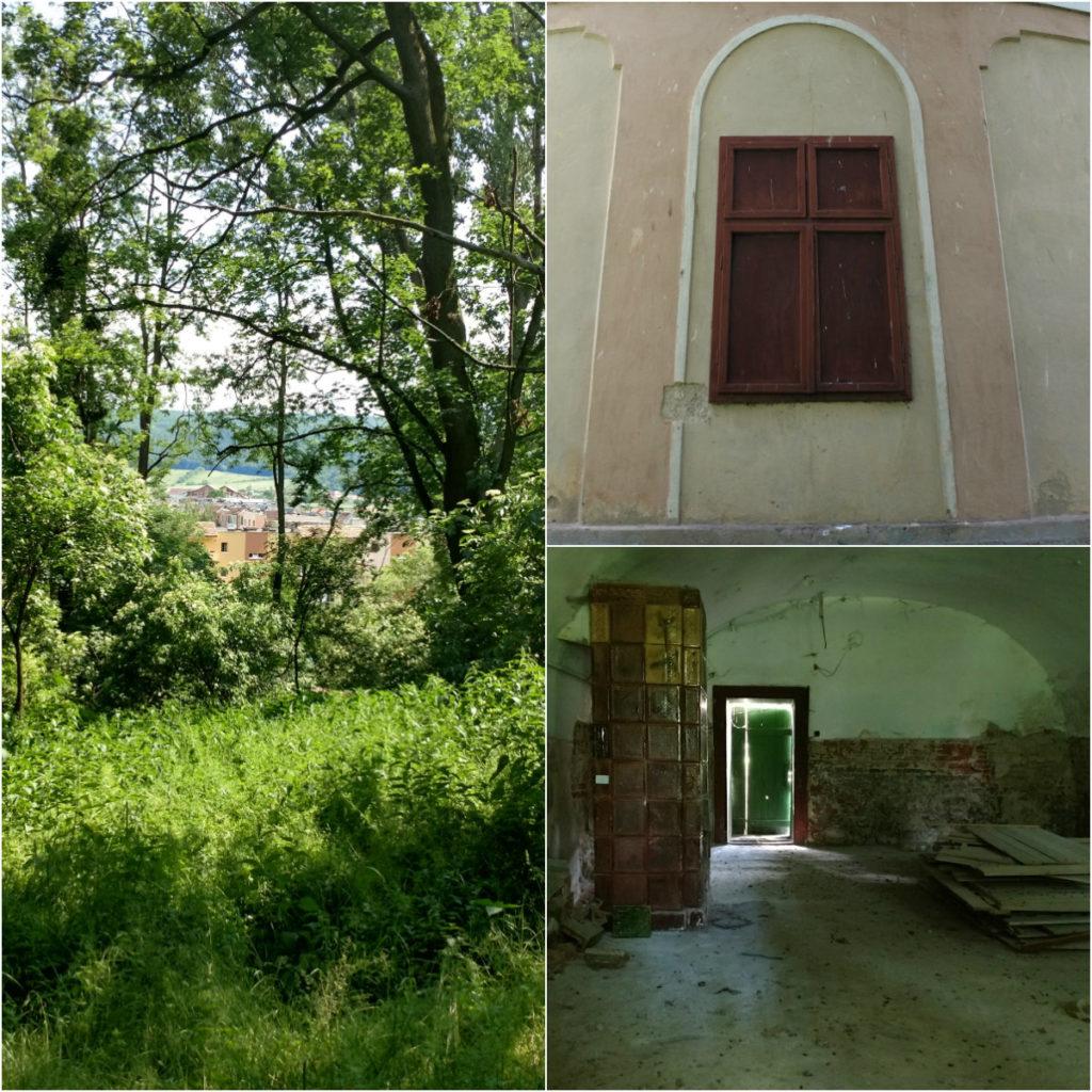 castelul-rakoczi-banffy-din-gilau-istorie