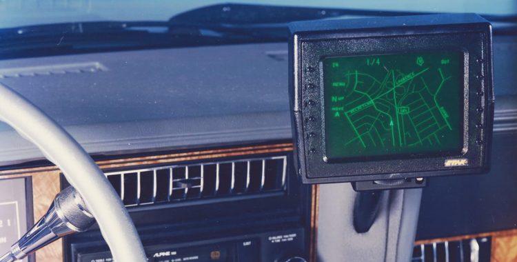 cd-urile gps auto monitorizare gps 2