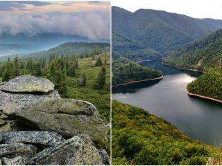 Ce să vizităm în județul Cluj? 5 locuri mai puțin explorate