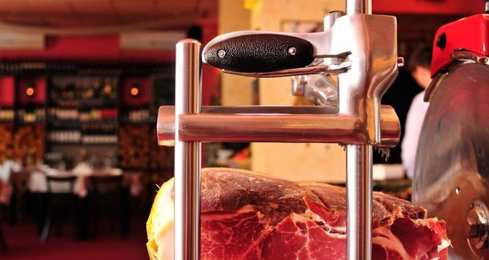 cel mai bun steakhouse din cluj el toro 3
