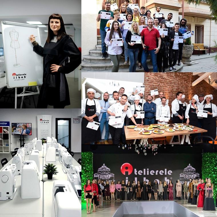 cele-mai-bune-cursuri-in-cluj-bucuresti-ploiesti-romania-formare-profesionala-atelierele-ilbah