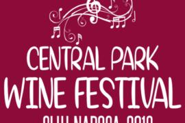 central-park-wine-festival
