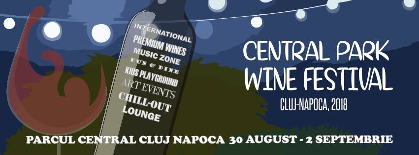 central park wine festival 31aug2