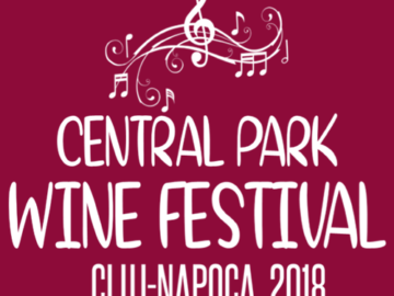 central-park-wine-festival