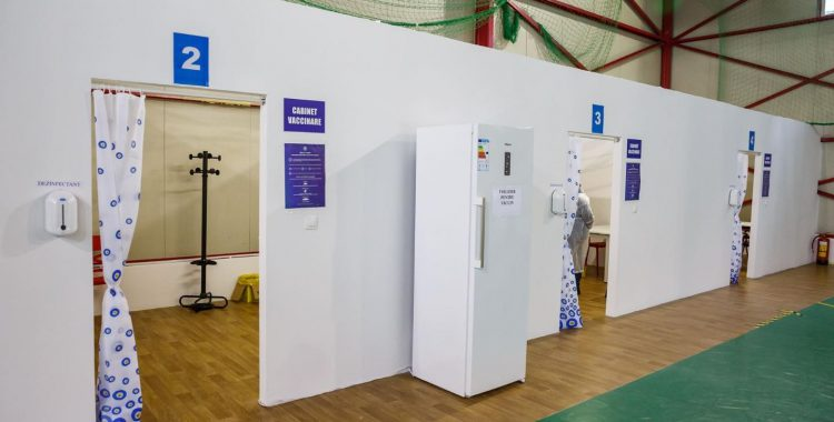 centre de vaccinare cluj (1)