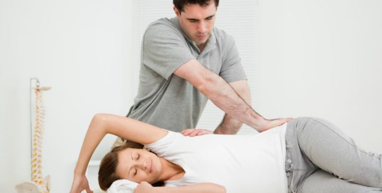 6 beneficii ale chiropracticii