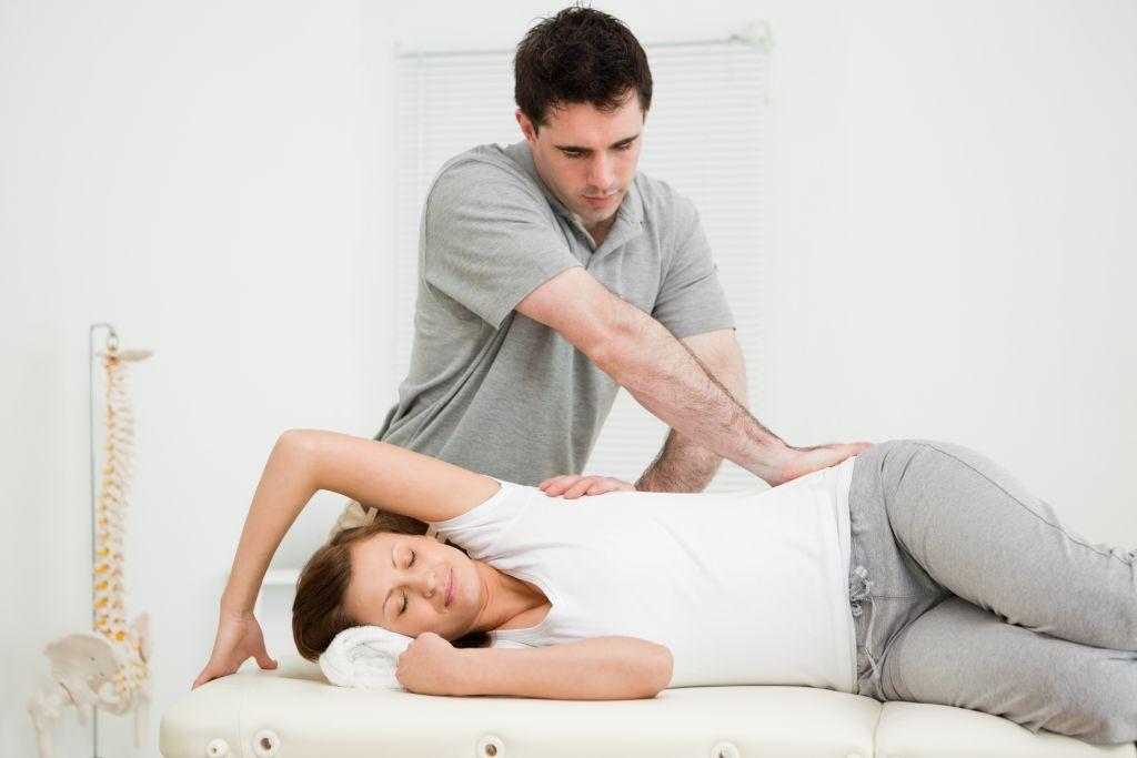 6 beneficii ale chiropracticii | Chiromedica Health and Wellness Center